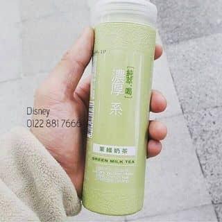 Trà sữa đài loan Taiwan của zennyprim tại Hồ Chí Minh - 3184959