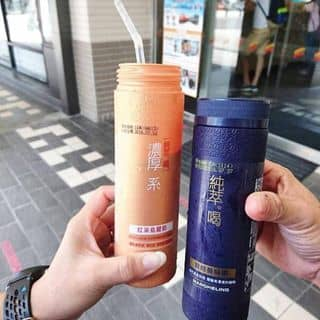 Trà sữa đài loan Taiwan  của zennyprim tại Hồ Chí Minh - 3184874