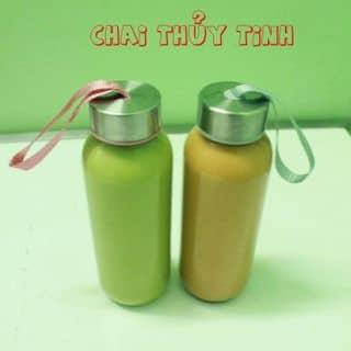 Trà Sữa Không Bột Béo của hodat1 tại Hồ Chí Minh - 3207097