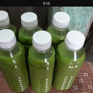 Trà sữa matcha của vanvan311 tại 80 Hoàng Diệu,  Nam Lý, Thành Phố Đồng Hới, Quảng Bình - 2511602