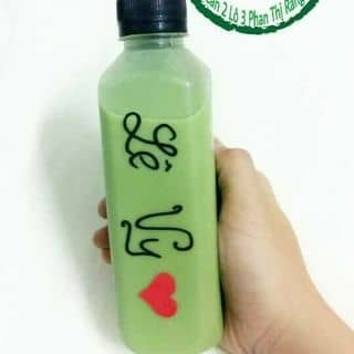 Trà sữa Matcha , Thái Đỏ , Milo Ghi tên theo têu cầu ❤️ của leeokyo tại Kiên Giang - 3217423