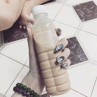 Trà sữa Nhà làm ngon tuyệt nhé. của phamphuoc7 tại Đồng Nai - 1414657