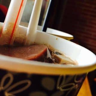 Trà sữa sicula :> của annguyennnn tại 146 Bùi Thị Xuân, Quận 1, Hồ Chí Minh - 4520043