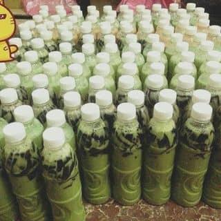 Trà sữa Thạch 10k của thaoyoo11 tại Long Hải Long Điền, Bà Rịa - Vũng Tàu, Huyện Long Điền, Bà Rịa - Vũng Tàu - 4330525