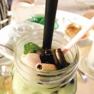 Trà sữa thái của khanhlinhh4 tại 22 Hoàng Diệu, Nam Lý, Thành Phố Đồng Hới, Quảng Bình - 703836