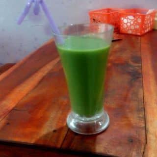 Trà sữa thái lan của nguyentuyen120 tại Xuân Hoà, Thị Xã Phúc Yên, Vĩnh Phúc - 970100
