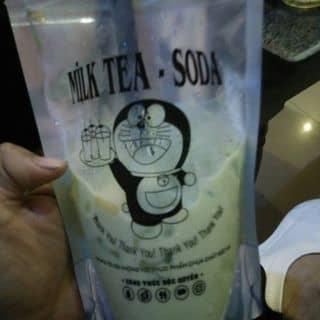 Trà sữa thái xanh của baogato tại Đắk Lắk - 799131