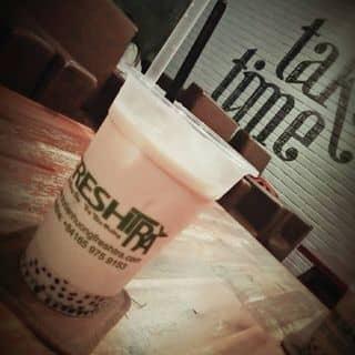 Trà sữa tiên hưởng của tranhena tại 10 Mậu Thân, Phường An Nghiệp, Quận Ninh Kiều, Cần Thơ - 1073700