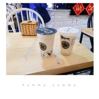 Trà sữa toco của pav0609 tại 460 Lý Bôn, Đề Thám, Thành Phố Thái Bình, Thái Bình - 3239722
