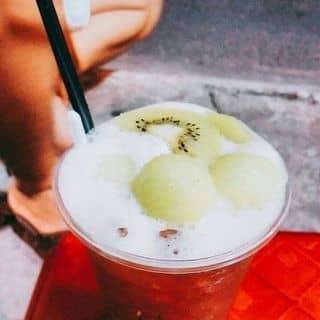 Trà sữa trái cây tươi của covetmilkteafresh tại 28 Thanh Long, Hải Châu, Quận Hải Châu, Đà Nẵng - 3057548