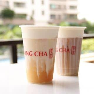 Trà sữa trân châu😆 của huudactran tại Số 1 Lê Hồng Phong, P. Hưng Bình, TP. Vinh, Thành Phố Vinh, Nghệ An - 5404023