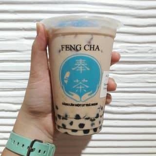 Trà sữa trân châu của tramphan.9196 tại 116 Nguyễn Trãi, Bến Thành, Quận 1, Hồ Chí Minh - 944806