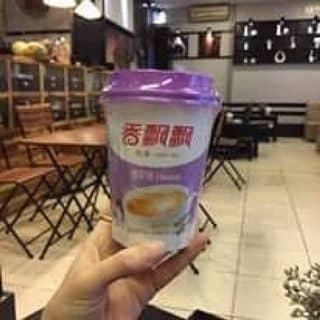 Trà sữa Xiang Piao Piao của nguyennguyenbmt99 tại Thành Phố Buôn Ma Thuột, Đắk Lắk - 2976264