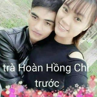 Trà tăng cân của peheo61 tại Shop online, Quận Tân Phú, Hồ Chí Minh - 3385433