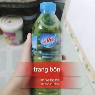 Trà thái cực ngon của truongtrang39 tại Tuyên Quang - 1443585