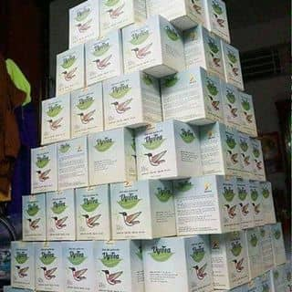 Tra thảo mộc giảm cân vy&tea của ngocyen155 tại Hải Phòng - 1838096