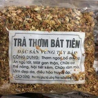 Trà thơm bát tiên của tamanhpq tại Thành Phố Vũng Tàu, Bà Rịa - Vũng Tàu - 2782238