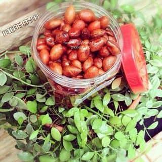 Trái say ngào meoomeooshop của thanhtructranthuy tại Hồ Chí Minh - 3840610