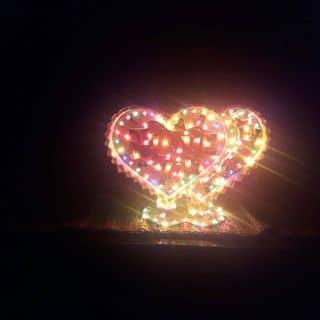 Trái tim tăm của khanh212017 tại Phú Thọ - 2343309
