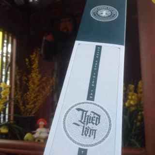 Trầm hương Việt Nam của uories_store tại 86 Phan Đình Giót - Pleiku - Gia Lai - Việt Nam, Thành Phố Pleiku, Gia Lai - 6137724