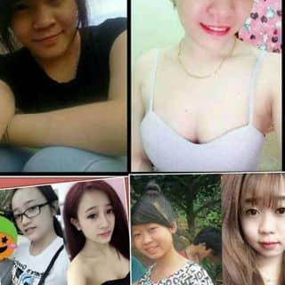 trắng là sẽ đẹp của phamthuthao11 tại Phú Yên - 1788252