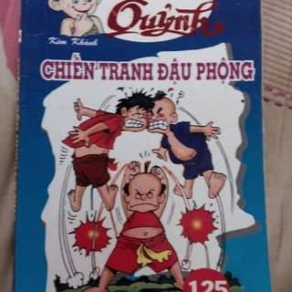 Trạng Quỷnh của anhanh2110 tại Đồng Nai - 730633