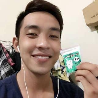 Trắng răng cùng baking soda của mommom23 tại Nguyễn Văn Linh, Huyện Bình Chánh, Hồ Chí Minh - 3289916