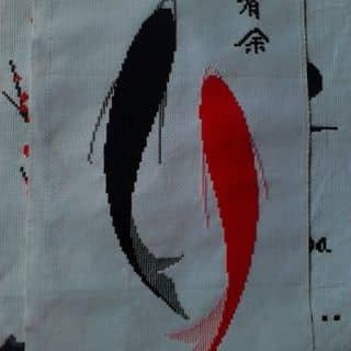 Tranh chữ thập của susucute tại Tiền Giang - 2051892