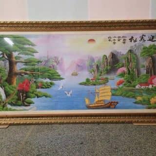 Tranh đá quý của jianggg tại Cao Bằng - 2054577