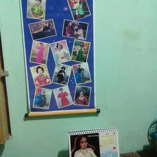 Tranh lụa của capu20111997 tại Hồ Chí Minh - 2836255