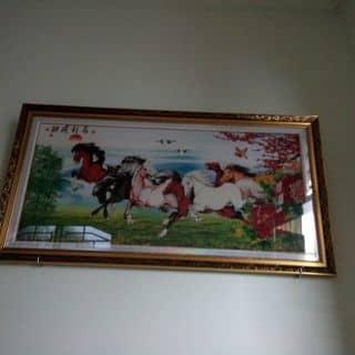 Tranh thêu chữ thập của tranmyduyen0502 tại Bình Phước - 2175461