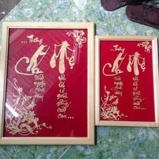 tranh thư pháp 05 của chicozkthoi240897 tại Hồ Chí Minh - 2492768