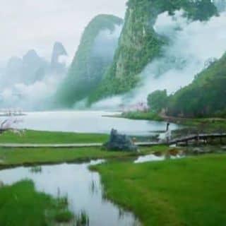 Trans của supervina tại Văn Phòng Đoàn Khu II ĐHCT,  Đường 3/2, Quận Ninh Kiều, Cần Thơ - 2643453