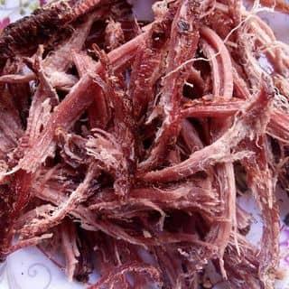 Trâu gác bếp tây bắc của mathehieu tại Bình Phước - 1812717