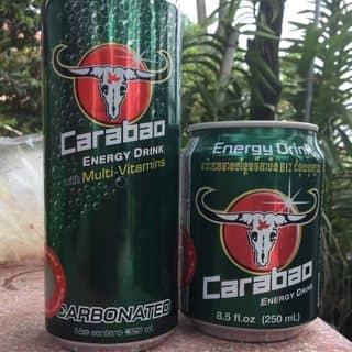 Trâu xanh Carabao Thái của pepyptocxu tại 01207251306, Quận Tân Bình, Hồ Chí Minh - 2694804