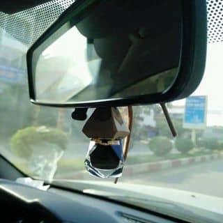 Treo ôtô khử mùi 0989453882 của kimanh23061990 tại Thái Nguyên - 2158228