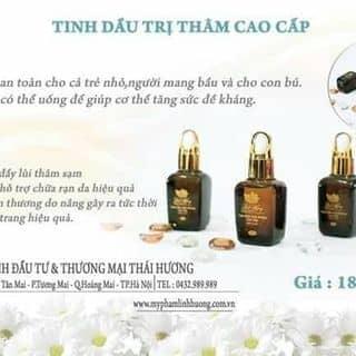 Trị tất cả các vết thâm ạ của meoohanh1 tại Quảng Bình - 2256661
