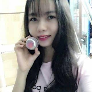 Trị thâm của khavy0211 tại Shop online, Quận Tân Phú, Hồ Chí Minh - 3280680