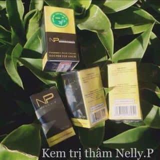 Trị thâm Neylley.p của quynhbinhth tại Hạc Thành, Thành Phố Thanh Hóa, Thanh Hóa - 846937