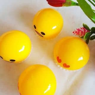Trứng biến thái của phuonganhss16 tại Sơn La - 2042446