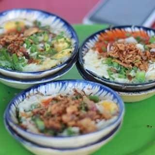 Trứng chén Phan Rang của meomintie2407 tại Mỹ Hải, Thành Phố Phan Rang-Tháp Chàm, Ninh Thuận - 941964