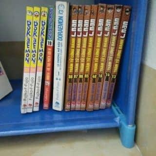 Truyện của daothutrang4 tại Quảng Ninh - 2484397