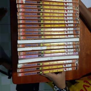 Truyện của godlike1 tại Hồ Chí Minh - 2706098