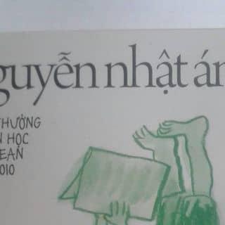 """Truyện """"cho tôi xin một vé đi tuổi thơ"""" của kitu7 tại An Giang - 2297230"""