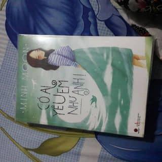Truyện hay của nguyentam114 tại Shop online, Quận Tân Phú, Hồ Chí Minh - 758514