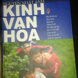 Truyện ngắn của tnthanhphuong tại 008 - 010 C/c Trần Văn Kiểu,  P. 14, Quận 11, Hồ Chí Minh - 3171049