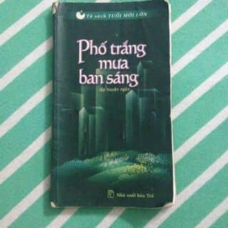 Truyện ngắn của dangvophuonglinh tại Hồ Chí Minh - 2085969