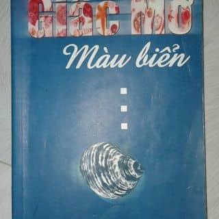 Truyện ngắn của nguyenthao1520 tại Quảng Nam - 2308938