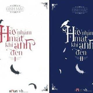 Truyện Ngôn Tình của lamgiangnguyenpham tại Hà Hoàng, Thành Phố Hà Tĩnh, Hà Tĩnh - 2432031