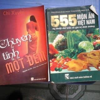 Truyện + sách của holoan5 tại Hòa Bình - 2253702
